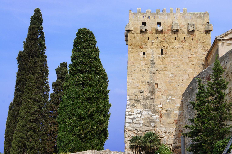Римская стена
