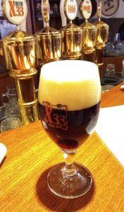 X-beer33